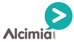 Alcimia.com
