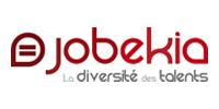 Logo Jobekia