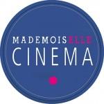 Logo Mademoiselle cinéma