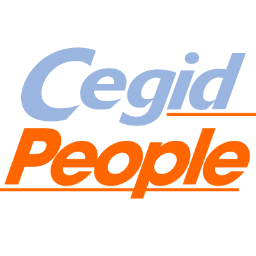 Logo Cegid People