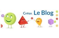 Critizr Le Blog