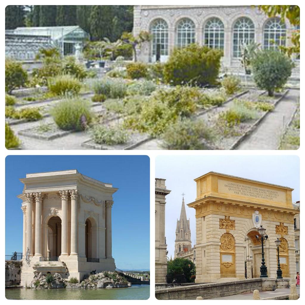 Partez pour des vacances accessibles à Montpellier avec Handilol!