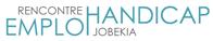 Jobekia : Rencontre emploi handicap à Marseille le jeudi 25 septembre 2014