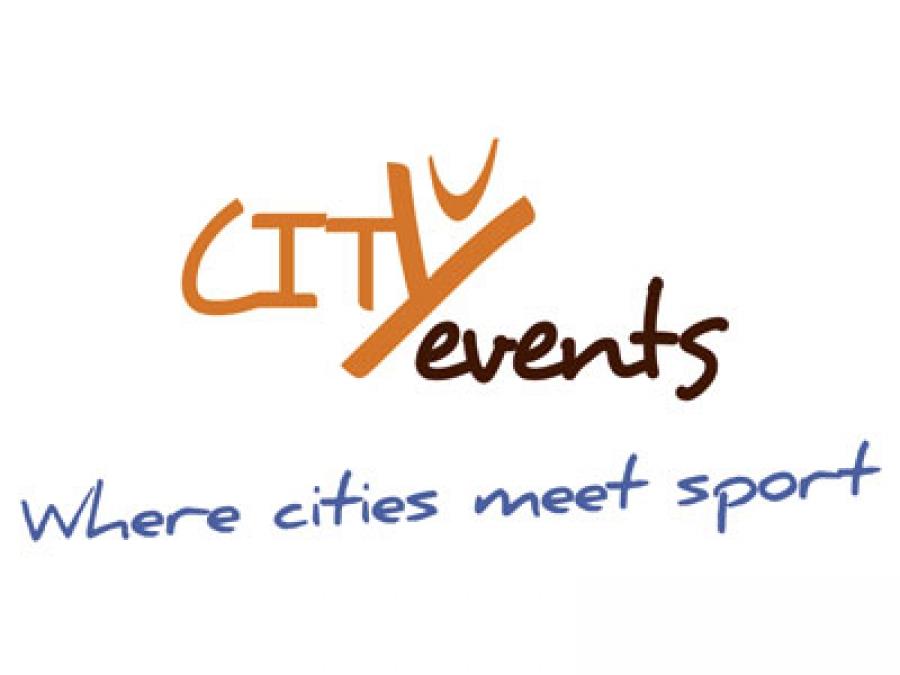 Talentéo vous invite à CITYevents!