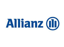 Logo Allianz Article