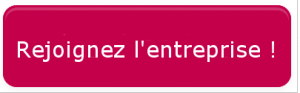 Bouton cliquable : Rejoignez l'entreprise en alternance