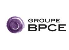 Le groupe BPCE recrute des alternants en situation de handicap!