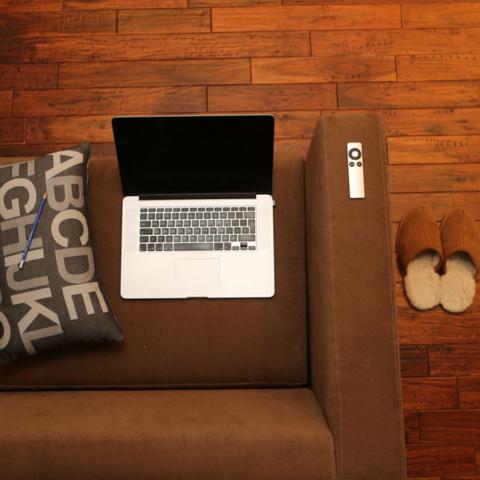 Dossier formation chômage cours en ligne
