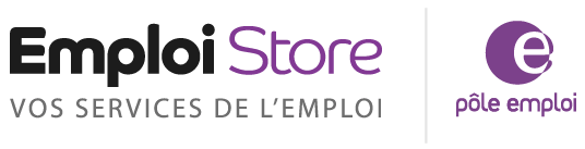 L'Emploi Store ou comment trouver un job version 2.0!