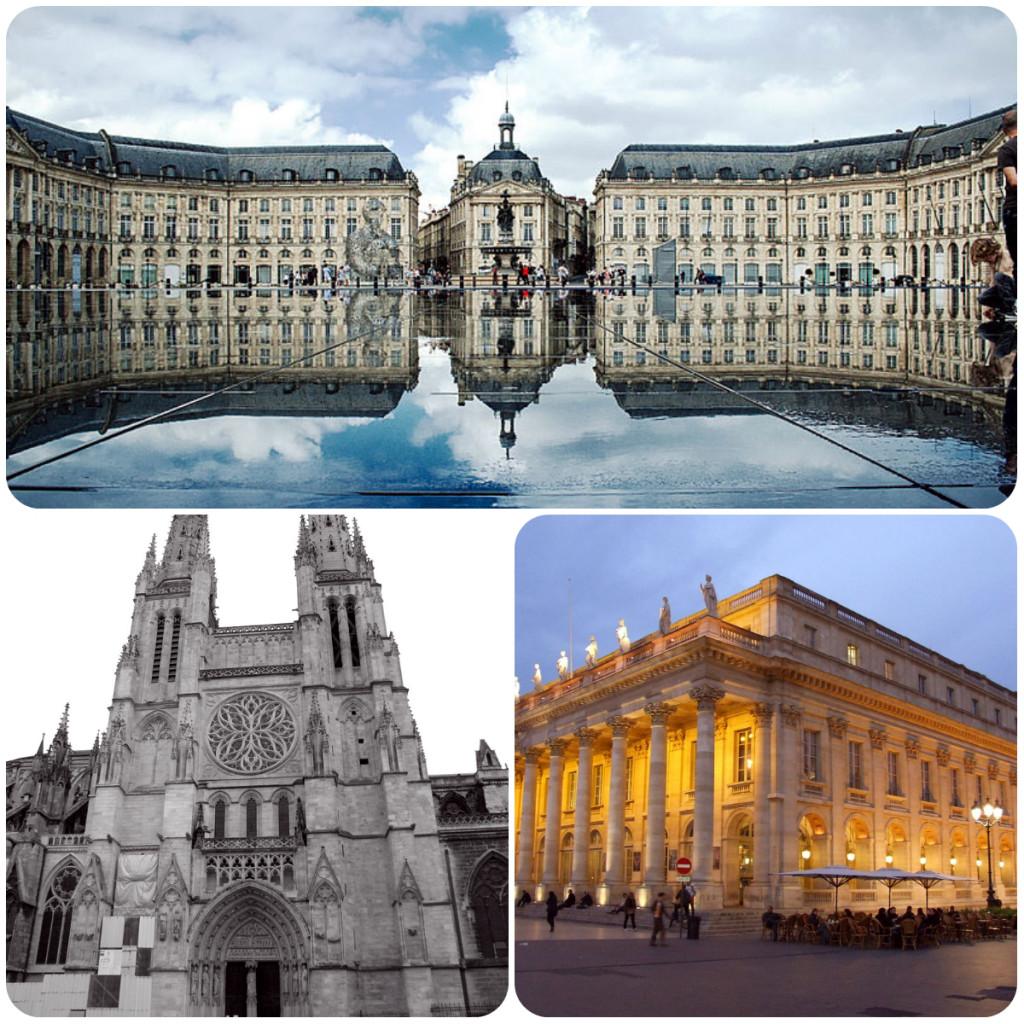 Handilol ont testé des vacances accessibles à Bordeaux !