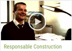 Responsable Construction