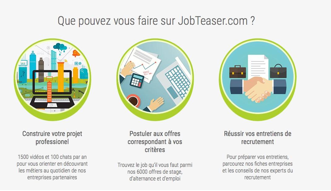 jobteaser