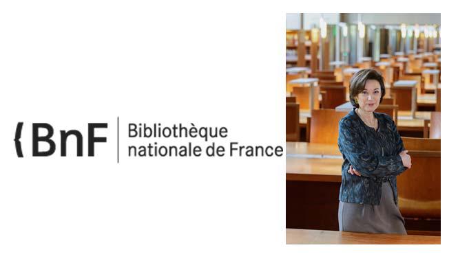 [Surdité] La Bibliothèque Nationale de France devient accessible!