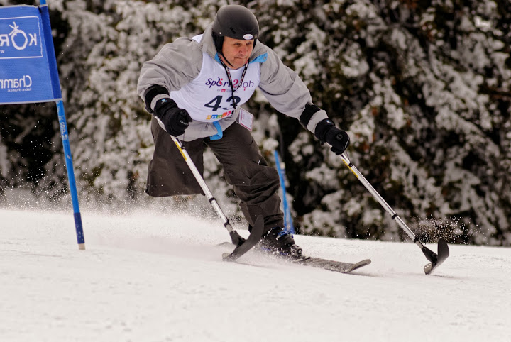 Slalom - 28 Mars Chamrousse (203)