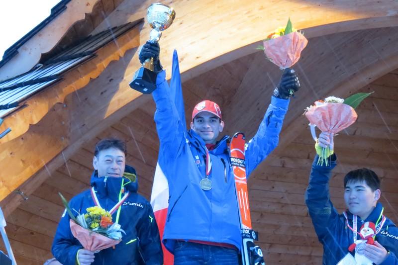 2016-CM-Ski-Pologne0003