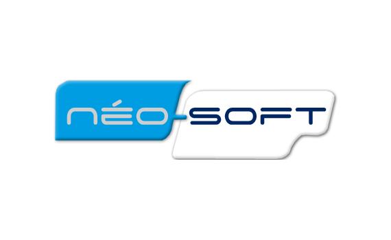 Qualité de Vie au Travail: l'exemple de Néo Soft!