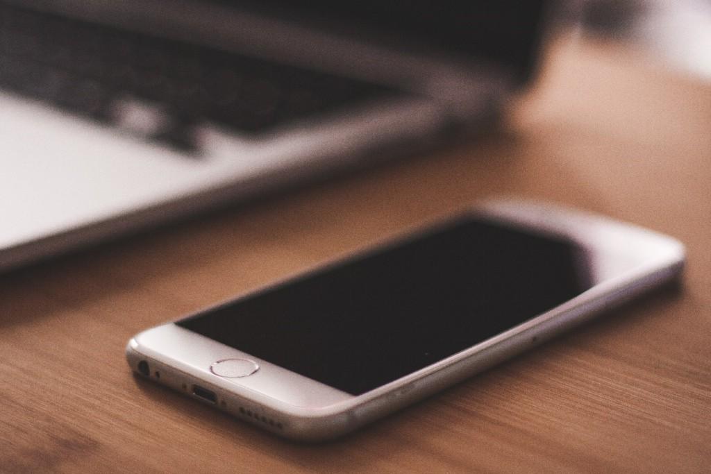L'hyper-connexion, la nouvelle « addiction» des salariés !