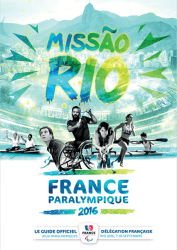 Place aux Paralympiques!