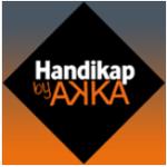 Handikap by AKKA, une nouvelle vision de la différence!