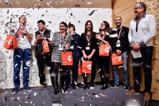 Emploi et handicap: une vraie réussite à Grenoble