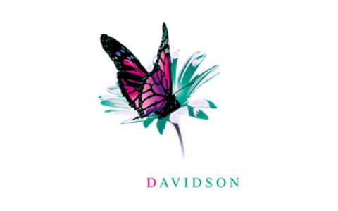 «Le handicap n'est pas tabou au sein de Davidson»