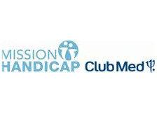 Club Med: des actions concrètes pour l'inclusion du handicap!