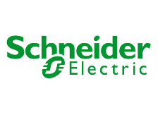 Schneider Electric sensibilise ses collaborateurs au handicap à l'aide d'une BD!