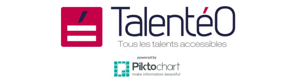 Devenez Assistant(e) Chef de Projet Evénementiel RH chez Talentéo!