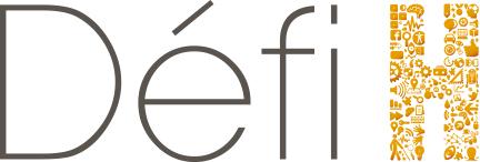 defi-h-2017.1