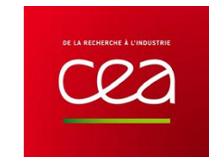 [Handicap] CEA Paris-Saclay: rejoignez l'aventure en alternance!