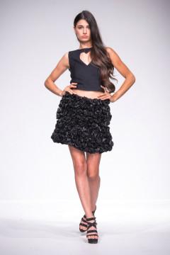 Camille Boillet: la mode adaptée au bout des doigts