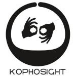 Kophosight