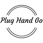 plug hand go