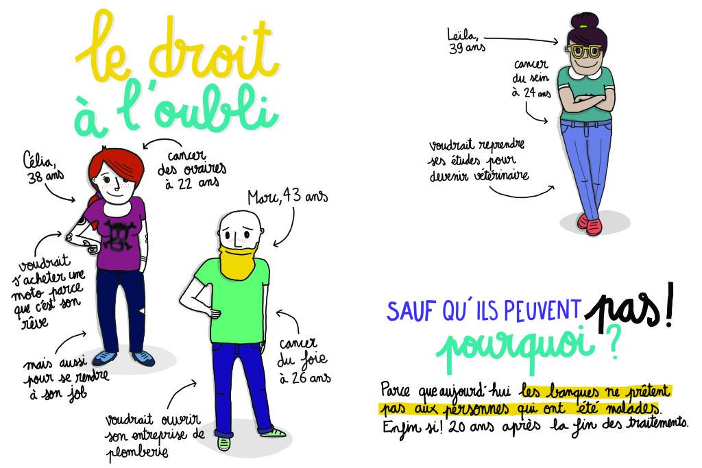 droi_oubli_01_v5
