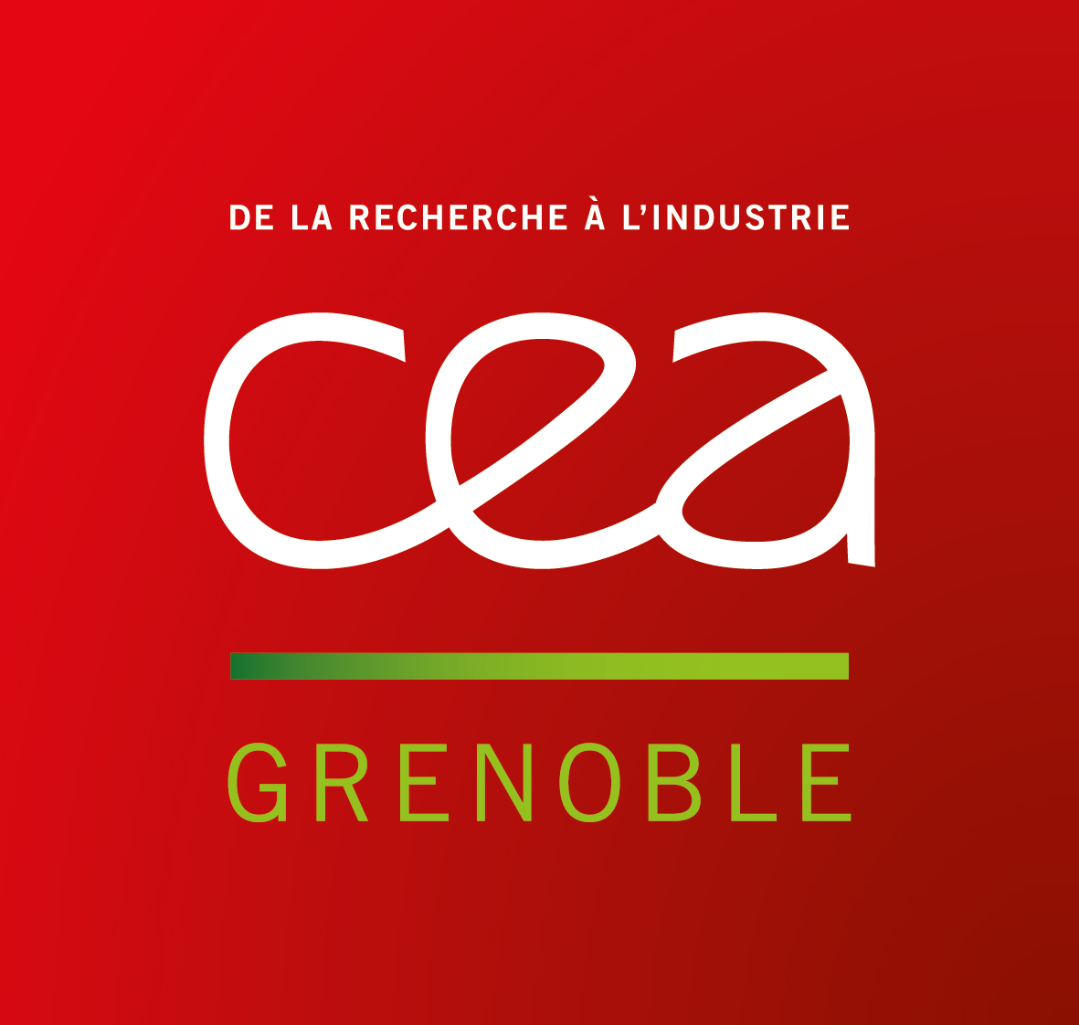 CEA_Gren_logotype