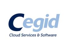 Rencontrez la Mission Handicap de Cegid!