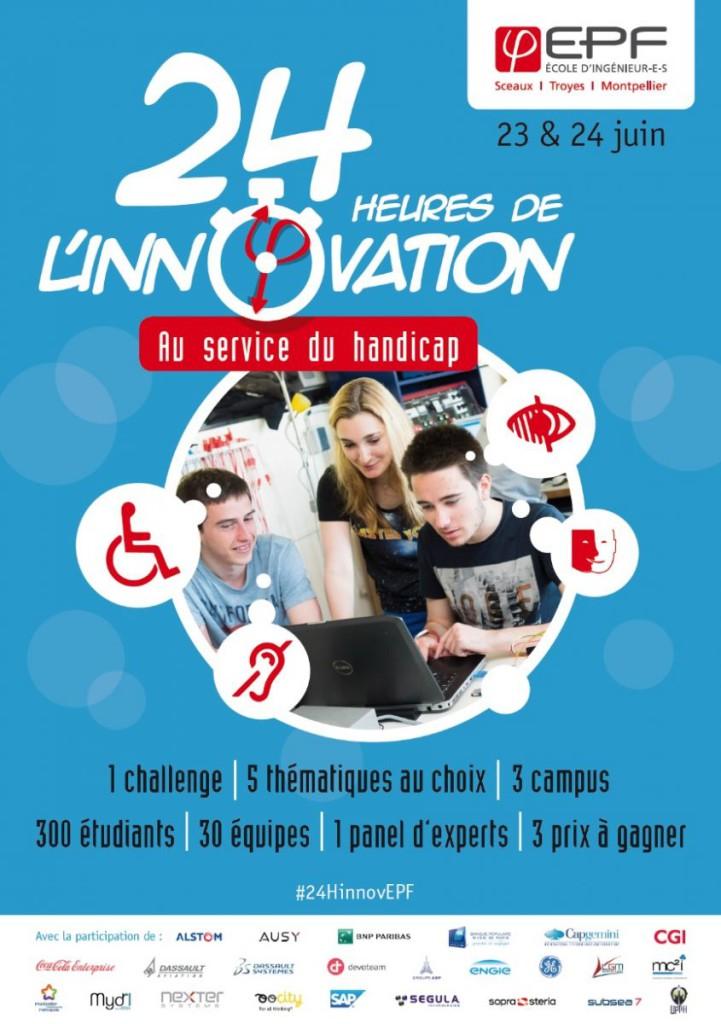 epf-24h-innovation-handicap