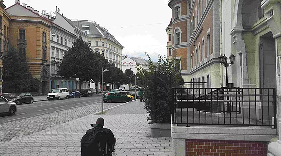 Handilol Vienne 2