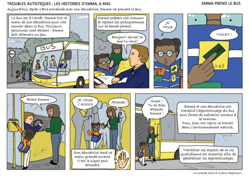 emma-prend-le-bus