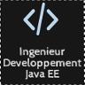 Ingénieur Developpement Java EE