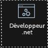 Développeur.net