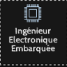 Ingénieur Electronique Embarquée