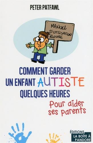 5 clichés que les parents d'enfants autistes ne veulent plus entendre!