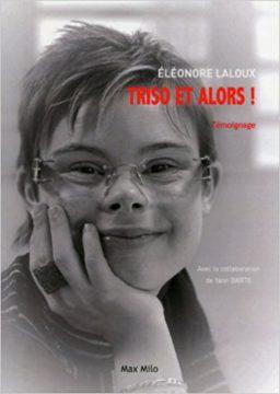 #VendrediLecture: 5 récits inspirants sur le handicap!