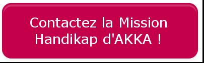 Contactez la Mission Handikap d'AKKA
