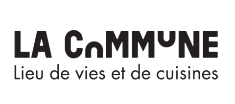 logo la commune