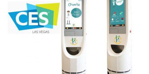 Las-vegas-innovations-handicap
