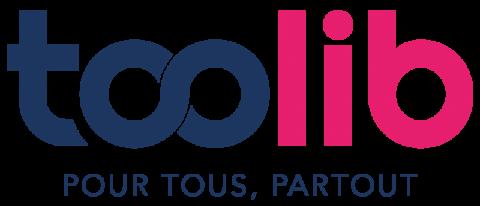 toolib_logo