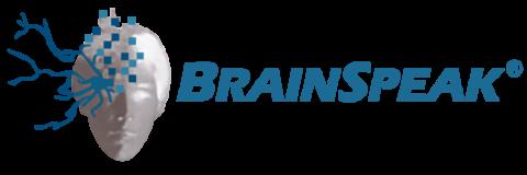 innovations-brainspeak