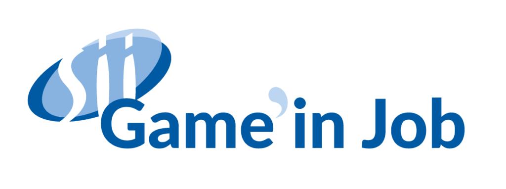 Jeux vidéos : un emploi à Paris et Rennes avec SII Game'In Job !